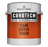 Corotech® Specialty and Flooring Primers
